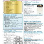IHM_March_2016_newsletter-page-001