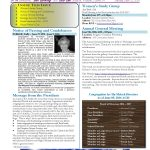 imh_june2016_newsletter-page1