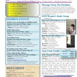 ihm_november2016_newslettere4