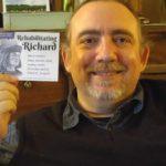 Richard Cohen, President