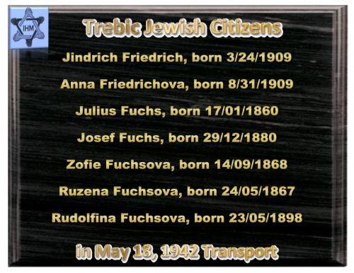 trebic3-28