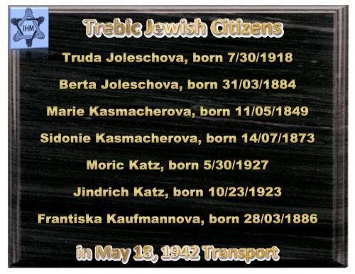 trebic3-48